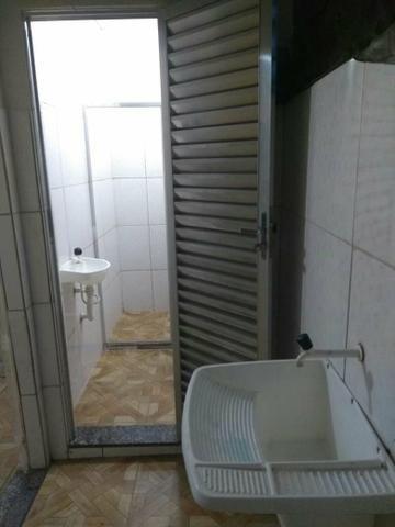Apartamento em Queimados - Foto 7