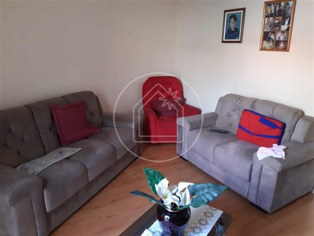 Casa à venda com 3 dormitórios em Vila nova jundiaí, Jundiaí cod:870291 - Foto 15