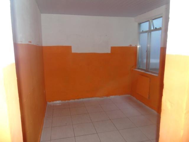 Vendo ou alugo escola na Penha - Foto 11