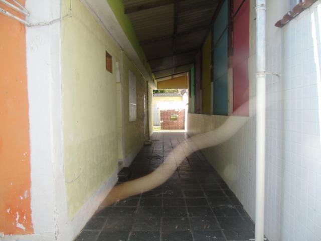 Vendo ou alugo escola na Penha - Foto 10