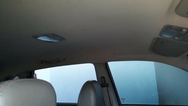 Hyundai Tucson 2010 - Foto 7