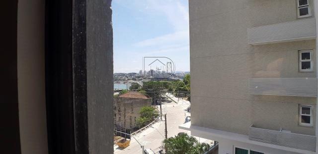 Apartamento à venda com 4 dormitórios em Centro, Florianópolis cod:30221 - Foto 10