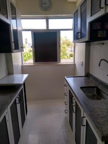 Lindo apartamento em Campinho - Foto 4