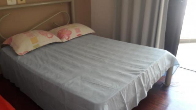 Apartamento para alugar com 1 dormitórios em Centro, Sao jose do rio preto cod:L6535 - Foto 9