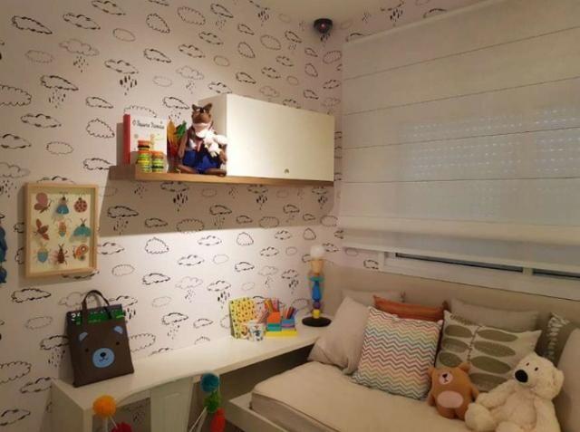 Linda casa de 2 quartos em Sepetiba - Foto 10