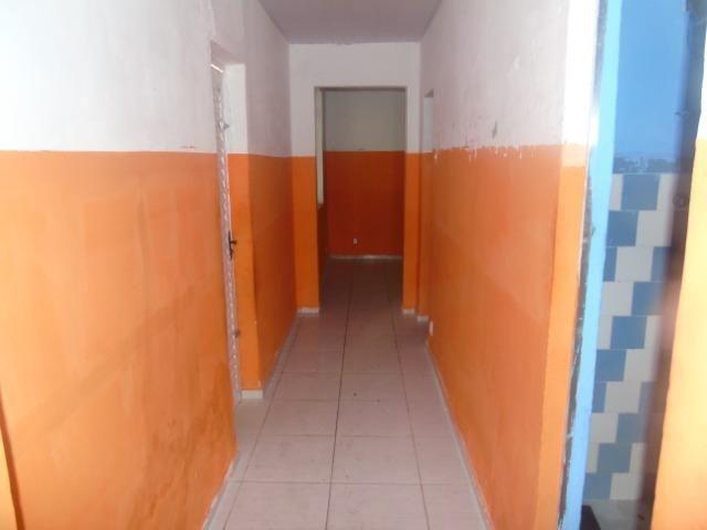 Vendo ou alugo escola na Penha - Foto 14