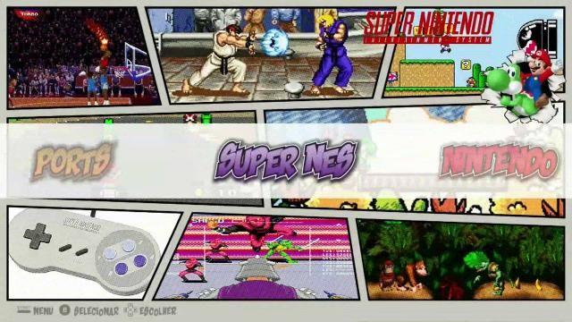 Raspberry pi 3, arcade stick , fliperama ,vídeo game retro 9 mil jogos, bartop - Foto 2