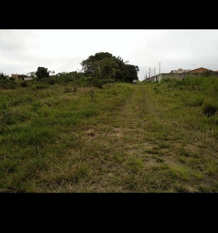Terreno em Itanhaém - Foto 2