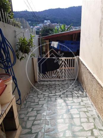 Casa à venda com 3 dormitórios em Vila nova jundiaí, Jundiaí cod:870291 - Foto 12