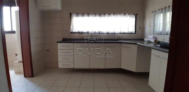 Apartamento à venda com 4 dormitórios em Centro, Florianópolis cod:30221 - Foto 7