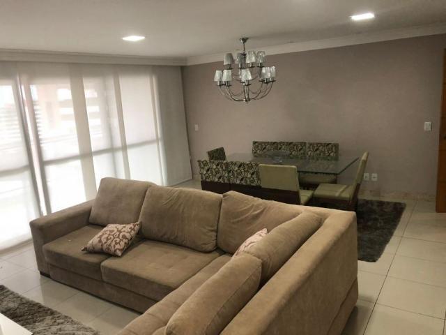 Apartamento à venda, 3 quartos, 3 vagas, paralela - salvador/ba - Foto 3