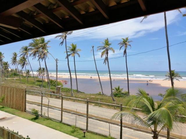 Casa à venda, 2 quartos, 3 vagas, Costa do Sauipe - Mata de São João/BA - Foto 14