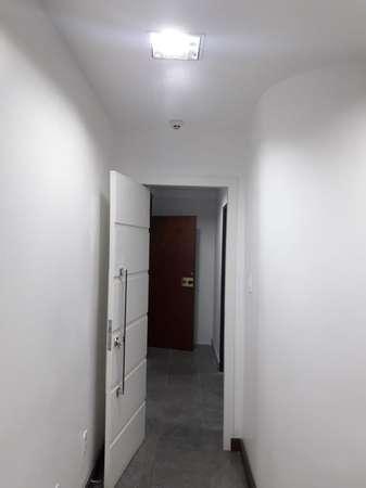 Sala à venda, 2 vagas, Pituba - Salvador/BA - Foto 9