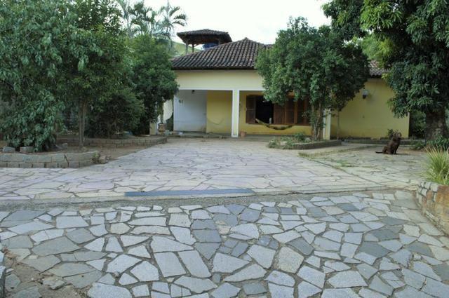 130 mil - Casa a venda com quintal enorme - Castelo/ES - Foto 16