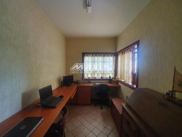 Casa à venda com 3 dormitórios em Dois córregos, Valinhos cod:CA112599 - Foto 14