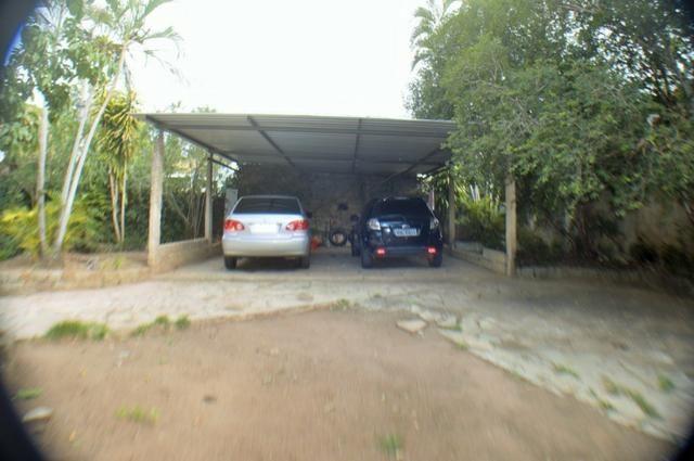 130 mil - Casa a venda com quintal enorme - Castelo/ES - Foto 12
