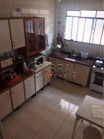 Apartamento Residencial à venda, Mercês, Curitiba - AP3186. - Foto 4