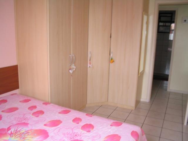 Canasvieiras-apto.a venda - Foto 3