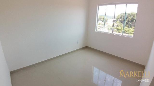 Lindo apartamento com fino acabamento com 107 m² a 200 metros do mar - Foto 14