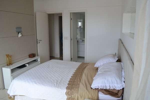 Apartamento à venda, 3 quartos, Itaigara - Salvador/BA - Foto 10