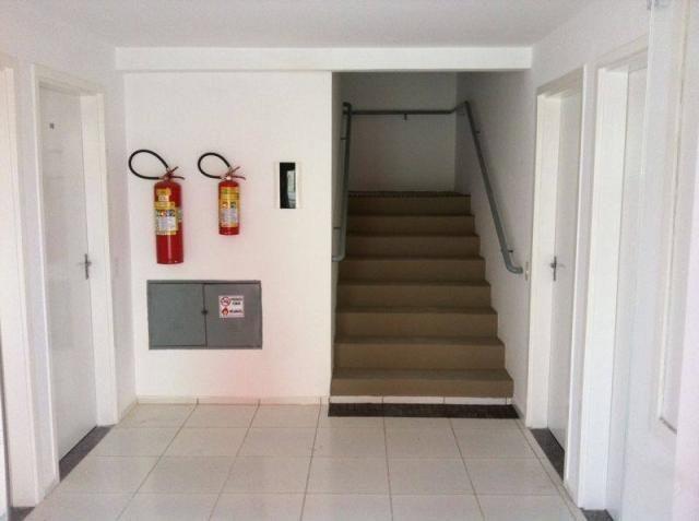 Apartamento Pronto no Planalto 2/4 Suíte - 55m² - Corina Lúcia - Foto 10