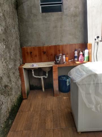 Vende uma casa em Manacapuru , por motivo de saúde - Foto 15