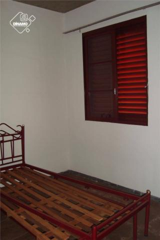 Apartamento residencial para locação, Ribeirão Preto. - Foto 3
