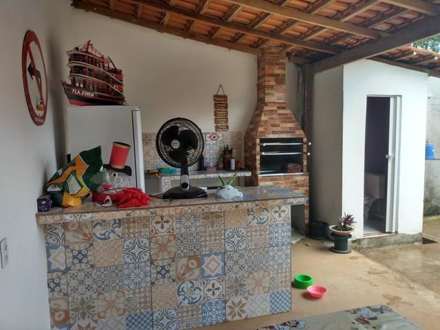 Vende uma casa em Manacapuru , por motivo de saúde - Foto 3