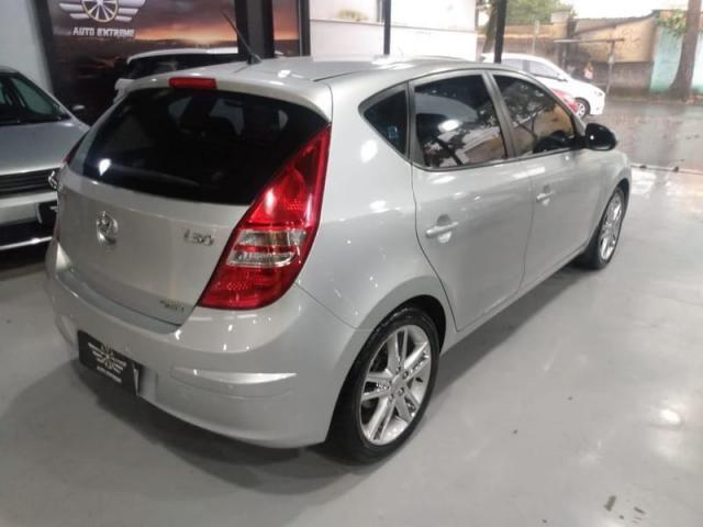 Hyundai i30 2.0 - Foto 6