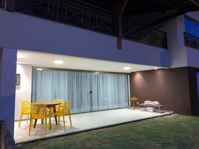 Casa à venda, 2 quartos, 3 vagas, Costa do Sauipe - Mata de São João/BA - Foto 7