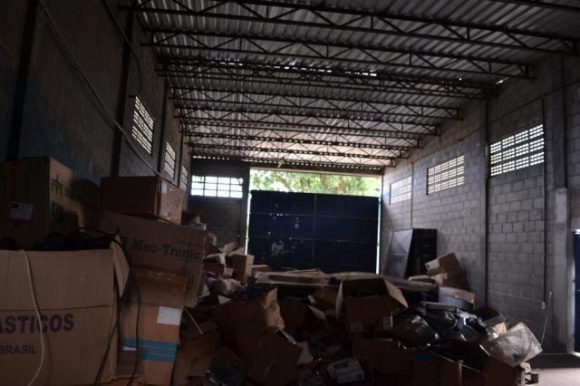 Galpão à venda, 4 vagas, Dom Avelar - Salvador/BA - Foto 20