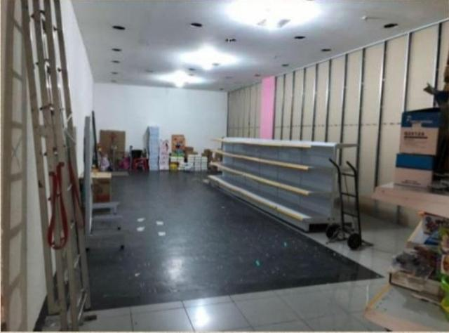 Loja para aluguel, , Itaigara - Salvador/BA - Foto 3