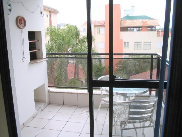 Canasvieiras-apto.a venda - Foto 14