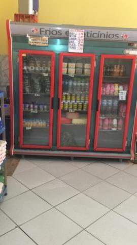 Vendo mercado - Foto 4