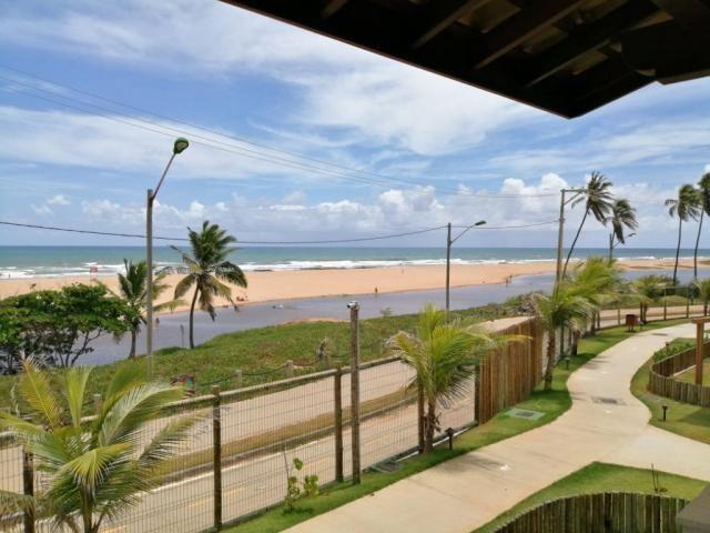Casa à venda, 2 quartos, 3 vagas, Costa do Sauipe - Mata de São João/BA - Foto 16