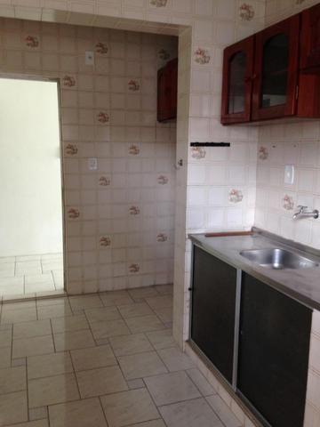 Vendo apartamento Cj. Ayapuá com 2 quartos - Foto 10