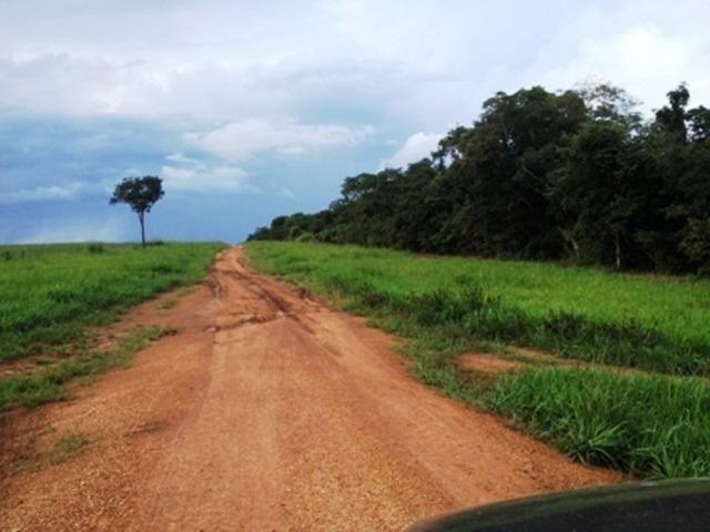 860 Alq. Pega 50% Imóveis Oferta Prazo C/ Entrada Guarani GO - Foto 12
