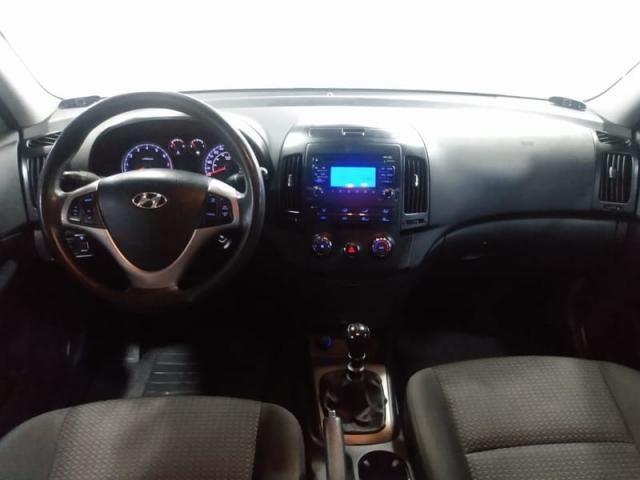 Hyundai i30 2.0 - Foto 10