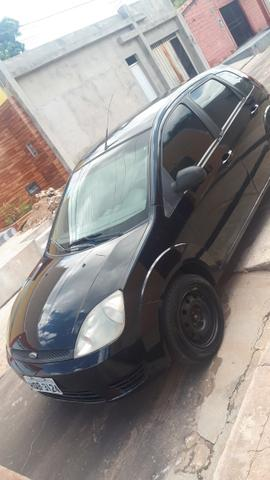Fiesta 2006 R$13.000 - Foto 6