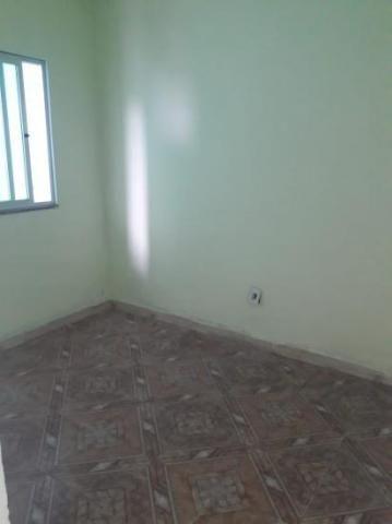 Casa - PRATA - R$ 50.000,00 - Foto 4