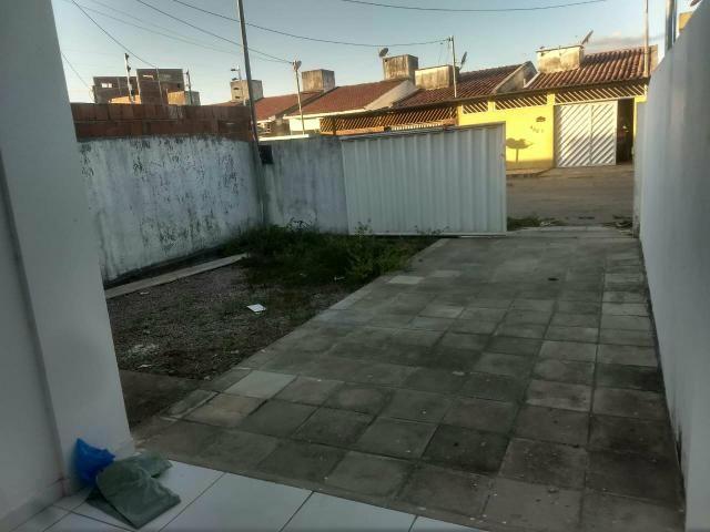 VENDO LINDA CASA EM TIBIRI ll - Foto 5