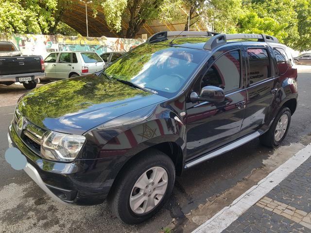 Renault Duster - Foto 9