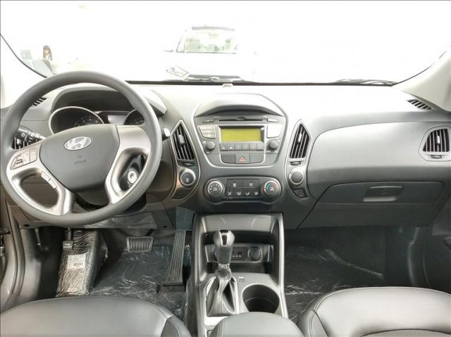 Hyundai Ix35 2.0 Mpfi 16v - Foto 7