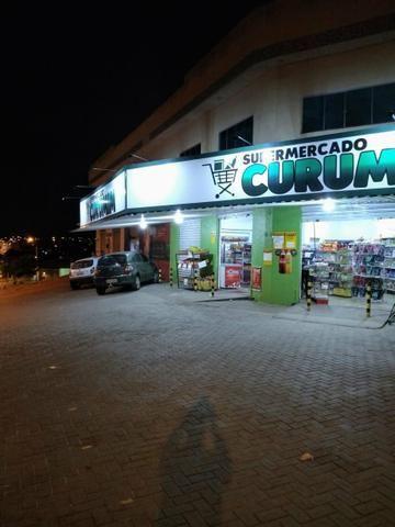 Vende-se supermercado - Foto 2
