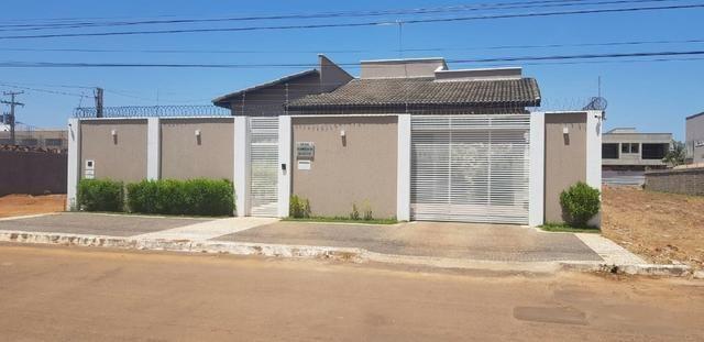 Vende-se Casa alto Padrão na 303 Sul - Foto 4