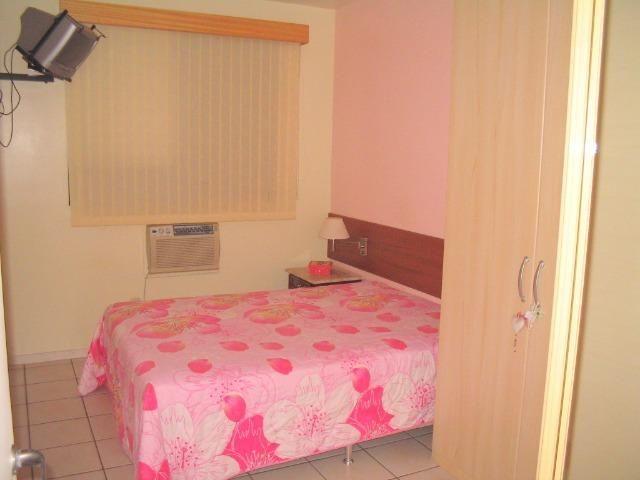Canasvieiras-apto.a venda - Foto 2
