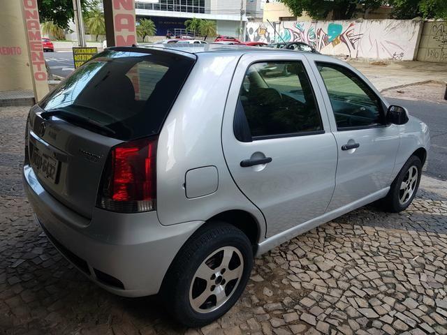 Fiat Palio - Foto 6