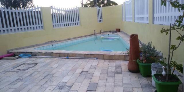 Alugo Casa 5 quartos, fins de semana, Carnaval já lugado!! Iguaba Grande! - Foto 13