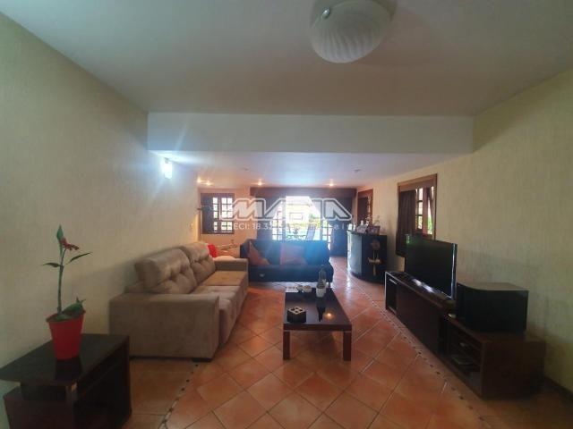 Casa à venda com 3 dormitórios em Dois córregos, Valinhos cod:CA112599 - Foto 7