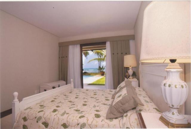 Casa à venda, 3 quartos, 3 vagas, Praia do Forte - Mata de São João/BA - Foto 9